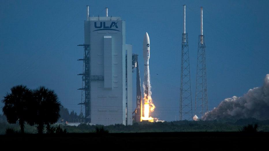 atlas-v-liftoff.jpg