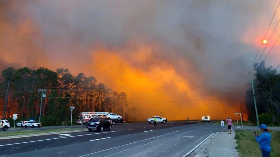 fire-3-Walton-County-Emergency-Management.jpg