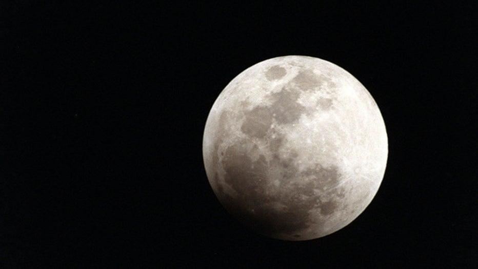 moon_1486674840144_2733135_ver1.0_640_360.jpg