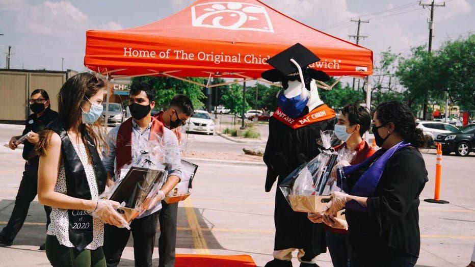 texas-grad-3-Chick-fil-A.jpg