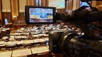 Georgia lawmakers adopt $26B budget