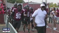 Morehouse College cancels fall sports