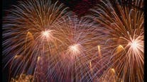 LIST: July 4th celebrations canceled amid pandemic