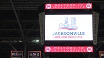 200 Florida doctors pen open letter to Jacksonville mayor, calling RNC 'medically disrespectful'