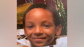 Deputies searching for missing 7-year-old Douglas County boy