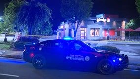 APD releases new 911 call made before deadly confrontation between Rayshard Brooks and officers