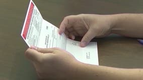 Some Fulton County residents concerned over lack of absentee ballots