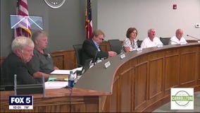 Thousands petition for Carrollton city councilman to step down amid racist Facebook posts