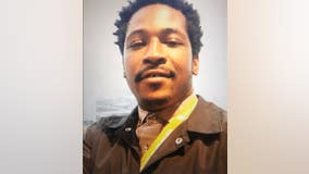 GBI completes investigation into death of Rayshard Brooks