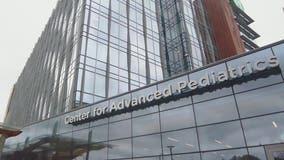 Coronavirus pandemic leads to surgery delays