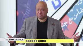 The Next Atlanta Episode 2: Citizen Review Boards