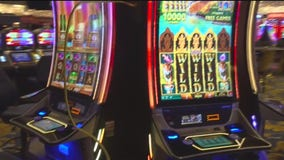 Las Vegas casino company giving guests $20 to gamble if they wear a mask