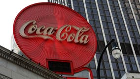 Coca-Cola pauses paid advertising on social media platforms
