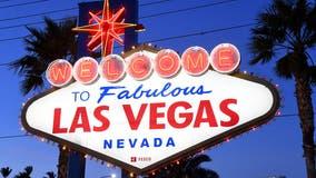 Las Vegas reopening from coronavirus casino closure