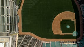 MLB plans 60-game slate, shortest since 1878 as union balks
