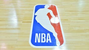 NBA to test players for COVID-19 during Orlando restart to season