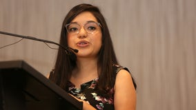 'DREAMer' and nonprofit leader says DACA should remain in place despite Trump's efforts for reversal
