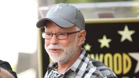 Televangelist Jim Bakker sued by second state over coronavirus treatment claims