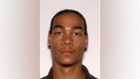 Deputies: Father wanted for abducting 6-month-old Clarkston boy, stabbing mother in custody
