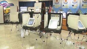 Election chaos renews focus on gutted Voting Rights Act