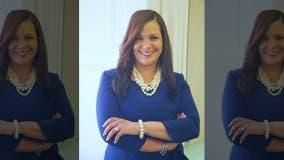 Cheryl Watson-Harris formally approved as DeKalb County School Superintendent