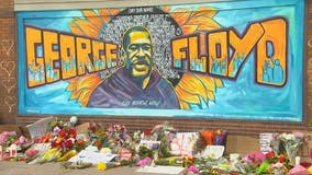 Minneapolis Police Chief on George Floyd Death: 'This was murder—it wasn't a lack of training'