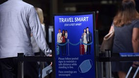 Planning to fly this summer? Here's what you can expect during TSA screening at airports amid pandemic