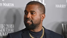 Kanye West donates $2M to families of George Floyd, Ahmaud Arbery and Breonna Taylor