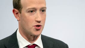 Facebook and Instagram will let users turn off political ads ahead of 2020 election