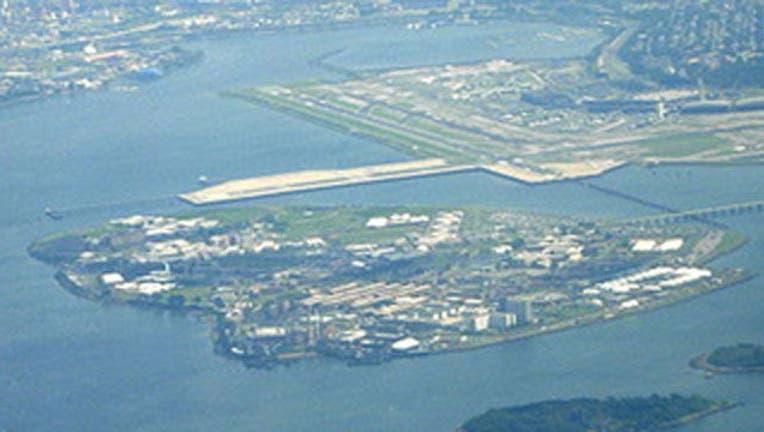 df34944d-Rikers Island