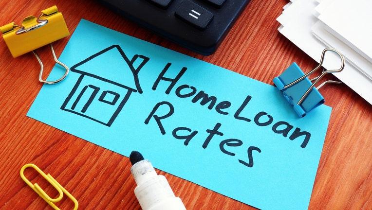Credible-30-15-year-home-mortgage-iStock-1205239772.jpg