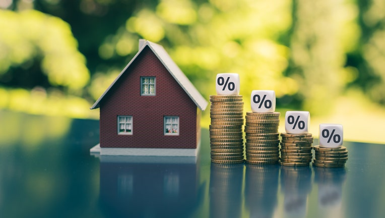 Credible-mortgage-rates-low-now-iStock-1186083060.jpg
