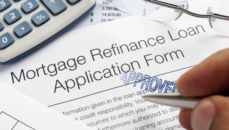 Credible-refinance-mortgage-iStock-183784889.jpg