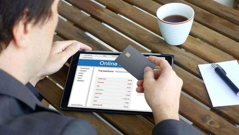 0c77817e-Credit-card-negative-balance-iStock-853923224.jpg