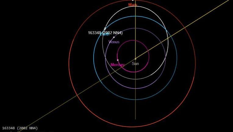 90d55efc-asteroid