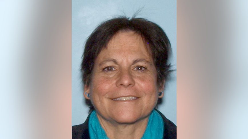 Police: Missing Athens woman found safe after search