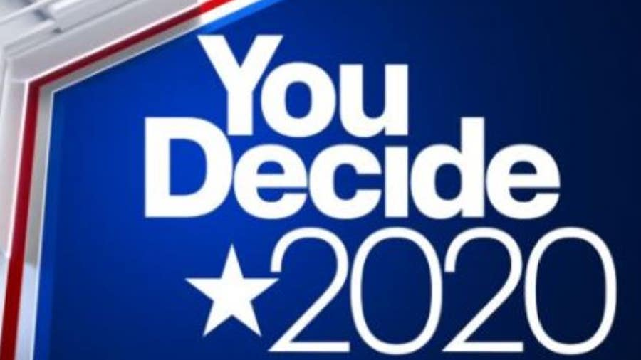 ELECTION RESULTS: All Races 2020 Georgia Primary