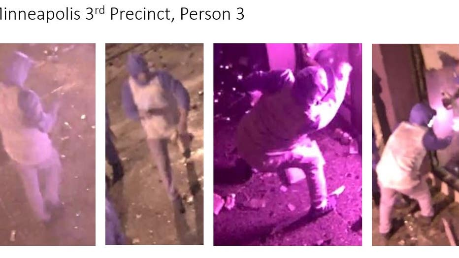 3rd-precinct-3.jpg