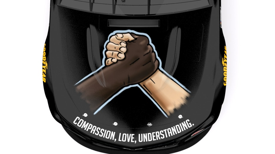 Compassion-Love-Understanding-2020-43-CHEVY-H-1a.jpg