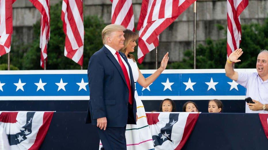 FLICKR_Trump4thJuly_2.jpg