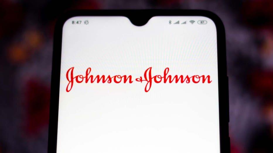 GETTY_JohnsonJohnson