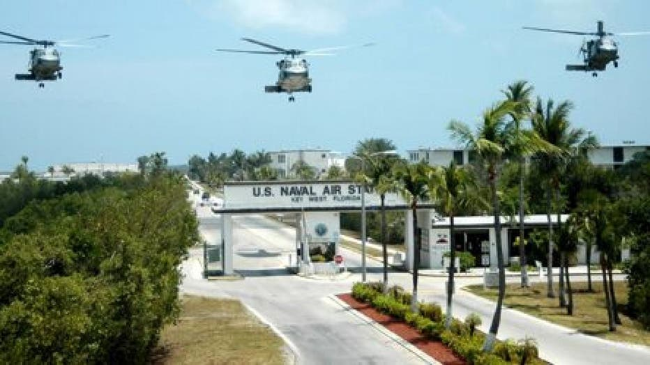 NAVAL-AIR-STATION-KEY-WEST.jpeg