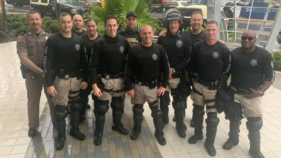 fhp-troopers-RESIZED.jpg