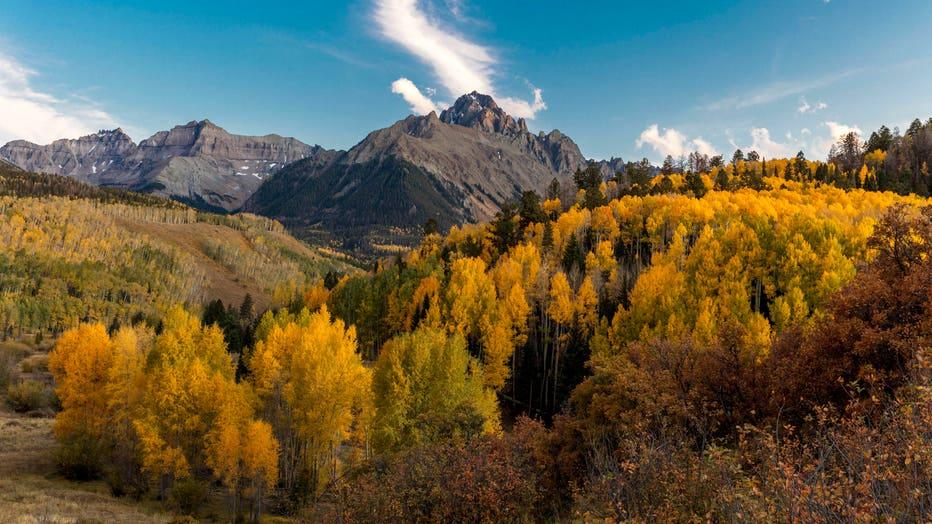 rocky-mountains.jpg