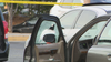 Smyrna police investigate double shooting