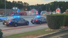 Police: 10-year-old girl, 2 men shot at DeKalb County hotel