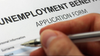 Over $7.5 billion in unemployment benefits paid to Georgians during COVID-19 pandemic