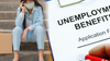 What's in the proposals to replace COVID-19 unemployment benefits?