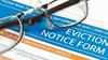 Federal judge tosses CDC's eviction moratorium