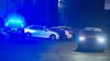 20-year-old man shot at NW Atlanta apartment complex